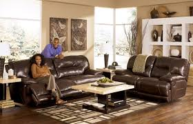 Living Room Sofa And Loveseat Sets Ashley Furniture Leather Living Room Sets Living Room Design