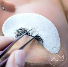 Best Light For Eyelash Extensions How To Take The Best Photos For Your Instagram Bella Lash Blog