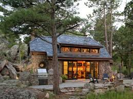 attractive best small stone cottage house plans small stone cottages truly timeless