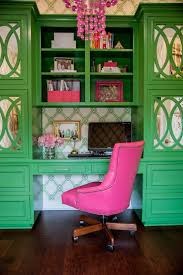 Pink And Green Walls In A Bedroom 17 Best Ideas About Pink Green Bedrooms On Pinterest Pink