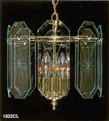 chandelier replacement for home design ideas with beveled glass panels panel