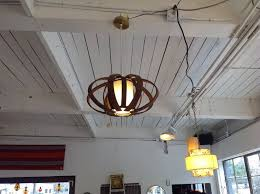 awesome modern and vintage lamps at lounge lizard in portland oregon loungelizardpdx