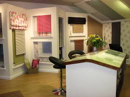 Types Of Window Blinds Blinds And Drapery Showroom All Types Of Window Blinds On