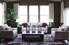 furniture excellent contemporary sunroom design. Furniture For A Sunroom Choose Enliven Your Home Pictures Excellent Contemporary Design N