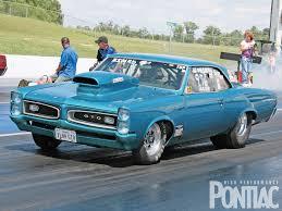 h jmotorsports drag racing multimedia hi resolution 4 cars for