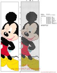 Cross Stitch Bookmark Patterns Custom Inspiration Ideas