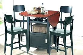 small pub table sets kitchen pub table pub tables and chairs kitchen pub table sets for