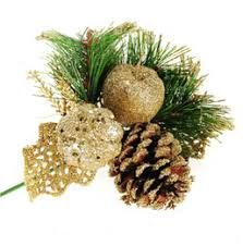 Christmas Craft Resources From Family Christmas Online™Christmas Crafts Online