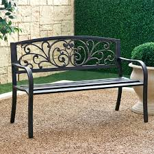 Download Antique Wrought Iron Patio Furniture  Michigan Home DesignWrought Iron Outdoor Furniture Clearance