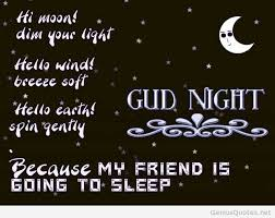 Quotes On Night Dreams Best Of Good Night Sweet Dreams Quotes And Sayings Picture New HD Quotes