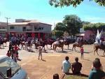 imagem de São José dos Quatro Marcos Mato Grosso n-6