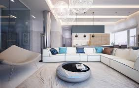 Top Living Room Designs Living Room Designs And Plans Roohomecom