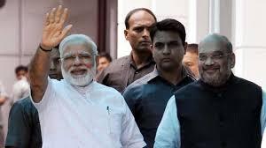 திரிபுரா தேர்தல் அமித்ஷா உள்பட 40 தலைவர்கள் பிரசாரம்
