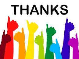 Bonitos Mensajes De Agradecimiento Por Ser Feliz Consejosgratis Es