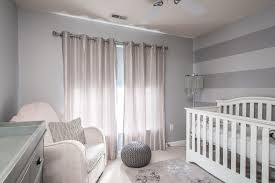 rug on carpet nursery. Baby Girl Nursery Area Rugs Awesome Modern Ba Boy Rug Carpet Decoration Room 990 X On