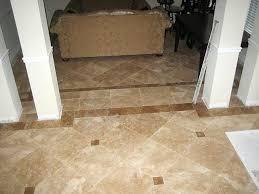 tile floor installation flooring vinyl cost per square foot