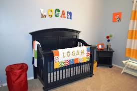 dr seuss nursery crib bedding ideas