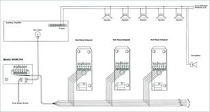 dsl phone jack wiring diagram centurylink wiring diagram libraries centurylink telephone jack wiring diagram wiring diagramsdsl phone jack wiring diagram centurylink wall old telephone telephone