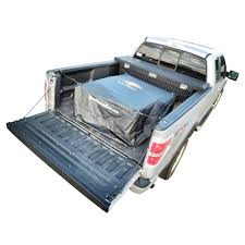 tuff truck bag heavy duty waterproof cargo bag for truck beds