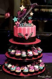 32 Amazing Happy Birthday Cake Ideas