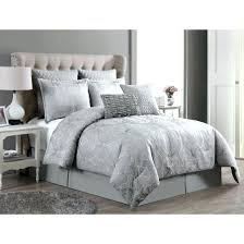 king size duvet covers linen duvet cover cal king home design and decorating ideas duvet king size duvet covers