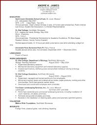 Selected Essays By Karl Marx Esl Sample Argumentative Essays