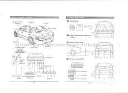 smart car wiring diagram smart image wiring diagram smart car wiring diagram solidfonts on smart car wiring diagram