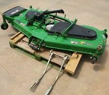 john deere 3720 lawnmowers john deere 2320 2520 2720 312033203520 3720 tractor 72 inch midmount mower deck