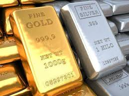 Mcx Gold Live Chart Today Gold Rate Today Gold Price Chart Find All The Latest Gold