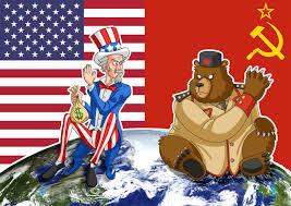 igcse history the cold war cold war origins igcse history stalin truman ussr usa