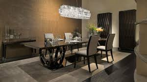 top 10 furniture brands. dining table top 10 furniture brands