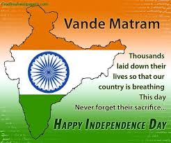 Independence Day Quotes Magnificent 48 Best Happy Independence Day Quotes Wishes With Images