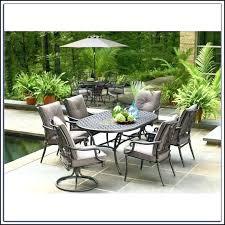 sears lazy boy patio furniture scarlett patio designs