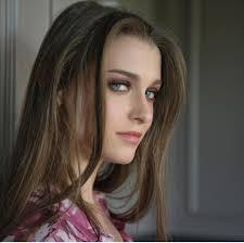Silvia Mazzieri - Home