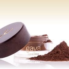dry skin best mineral foundation makeup powder unique 4 in 1 vegan mf10 100 natural premium