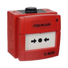 <b>Запасной</b> ключ для ручных пожарных извещателей SC070 ...