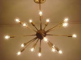 sputnik chandelier inspirational lighting fixtures chandeliers you wish knew before gold
