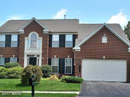 Houses For Sale In Downtown Silver Spring Md