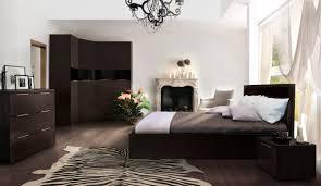 black furniture decor. Gallery Of Bedroom Beautiful Dark Furniture Elegant With Decorating Ideas Black Decor I