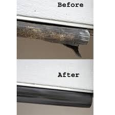 garage door sealOverhead Garage Door Seal Replacement I59 On Awesome Inspiration