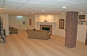 Unfinished basement ceiling ideas Fabric Related Post 1915rentstrikesinfo Fabric Ceiling Basement Fabric On Unfinished Basement Ceiling