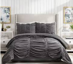 twin twin xl comforter and sham