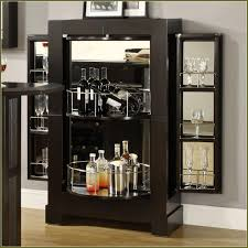 furniture design cabinet. Full Size Of Cabinet Ideas:28 Small Home Bar Furniture Awesome Wooden Counters For Design