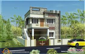 Modern 3 Bedroom House Design Low Budget Modern 3 Bedroom House Design