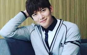 Ji Chang Wook Main Drama Baru 1