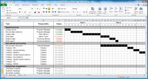 Simple Project Planning Template 027 Simple Project Plan Template Planner Excel Sample
