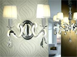 matching chandelier and wall lights matching chandelier and wall lights gold chandelier wall lights black chandelier