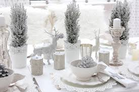 Amazing Christmas Table Decoration Ideas