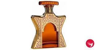 <b>Dubai</b> Amber <b>Bond No 9</b> perfume - a fragrance for women and men ...