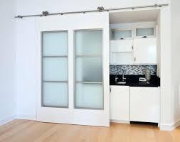sliding pocket doors interior interior glass sliding pocket door for bathrooms interior sliding interior glass pocket sliding pocket doors interior glass
